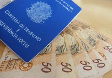 Prefeituras poderão ficar sem recursos caso descumpram a Lei de Responsabilidade Fiscal