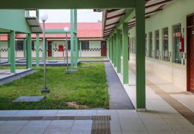 Educação com qualidade chega a várias cidades e comunidades do Acre