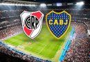 River Plate e Boca Juniors decidem Libertadores polêmica em Madri