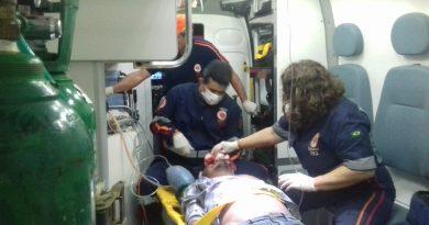 Homem é morto com tiro na cabeça, no bairro Tancredo Neves, em Rio Branco