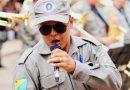 Policial Militar do Acre imita Freddie Mercury e Montserrat Caballé e se torna viral na internet
