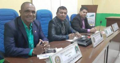 Câmara de Brasileia transforma em utilidade pública Associação de Portadores de Hepatites do Alto Acre