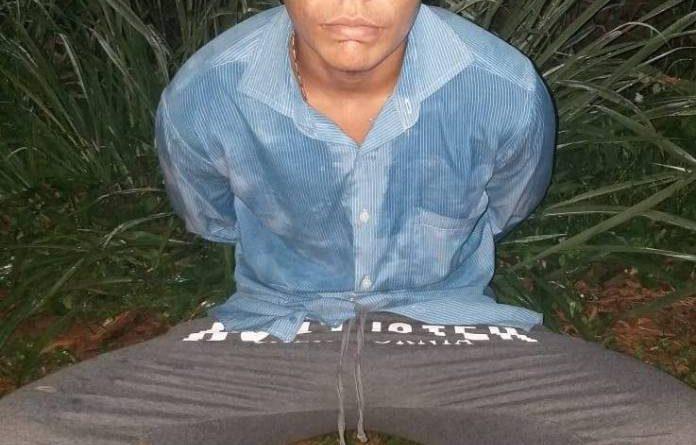 Polícia Civil de Epitaciolândia prende jovem acusado de montar 'disk entrega' de drogas