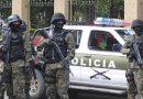 Governo boliviano fecha fronteira com Epitaciolândia e Brasiléia