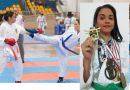 Atleta busca ajuda para representar o Acre no Campeonato Brasileiro de Karatê, em MG