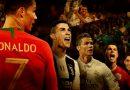 Cristiano Ronaldo: veja 7 feitos marcantes para os 700 gols do astro