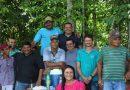 Vereadores visitam comunidades rurais de Brasileia