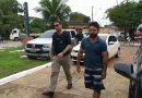 Polícia prende obreiro de igreja que aplicava golpes