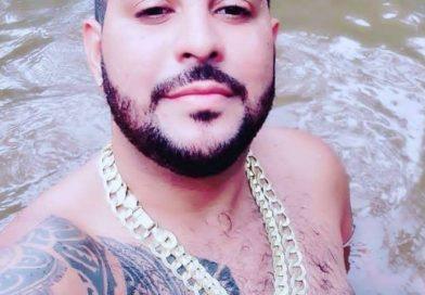 Acreano é executado com cinco tiros em Manaus