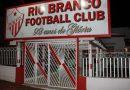 Rio Branco desiste de disputar a série D do Brasileiro