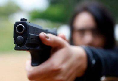Assaltantes encapuzados rendem e amarram casal na BR-364, levam objetos e mais de R$ 5 mil
