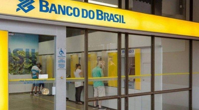 Procon apresenta medidas adotadas pelo Banco do Brasil e Caixa para proteger correntistas