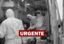 Acre supera os 4 mil casos de Covid-19 e mortes chegam a 92