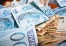 Prorrogado: Governo anuncia mais duas parcelas do auxílio emergencial de R$ 600