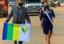 Aniversário de 110 anos de Brasileia é marcado pela emoção e patriotismo