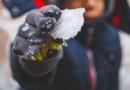 A 'onda histórica de frio' que fará temperaturas desabarem do Sul ao Norte