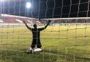 """Ao ContilNet, Bruno diz que esperava por retorno ao futebol há 9 anos """"Momento único!"""""""