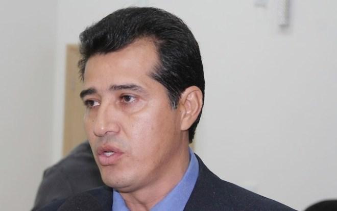 Ex-prefeito Dr. Betinho é condenado a devolução de mais de R$ 21 milhões, por improbidade administrativa