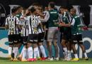 Flamengo é humilhado no Mineirão: 4×0