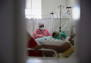 Brasiléia divulga boletim de casos da Covid-19 no Município