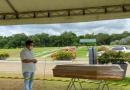 'Dilacera o coração', diz ex-prefeito que perdeu filha, 2 irmãos e cunhada para a covid-19