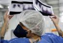 AC ultrapassa 39 mil casos de coronavírus e registra dois óbitos nas últimas 24 horas