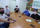 Epitaciolândia sediará 6ª Edição do Futebol Solidário