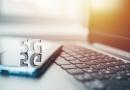 Tecnologia 5G trará mais avanços e modernidade ao país