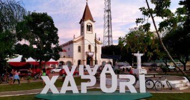 Em Xapuri, Secretaria de Educação suspende funcionamento por casos de Covid-19