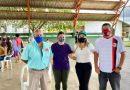 Brasileia Inicia Vacinação Contra Covid-19 a partir de 40 Anos