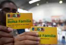 """Bolsonaro diz que novo Bolsa Família pagará """"no mínimo R$ 300"""""""
