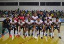 Gestão e união: São Paulo Brasileense alcança inédita classificação para semifinal da elite do futsal Brasileense