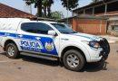 Peruanos aplicam golpe do falso mecânico e são denunciados em Brasiléia