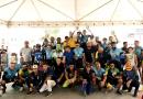 Prefeitura de Epitaciolândia realiza Final do campeonato de XMC de MTB Maratona de Mountain Bike