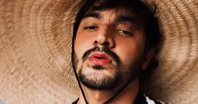 Após 4 dias no IML do RJ, corpo de Jheison Duarte não foi liberado